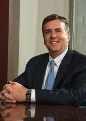 William Krieger